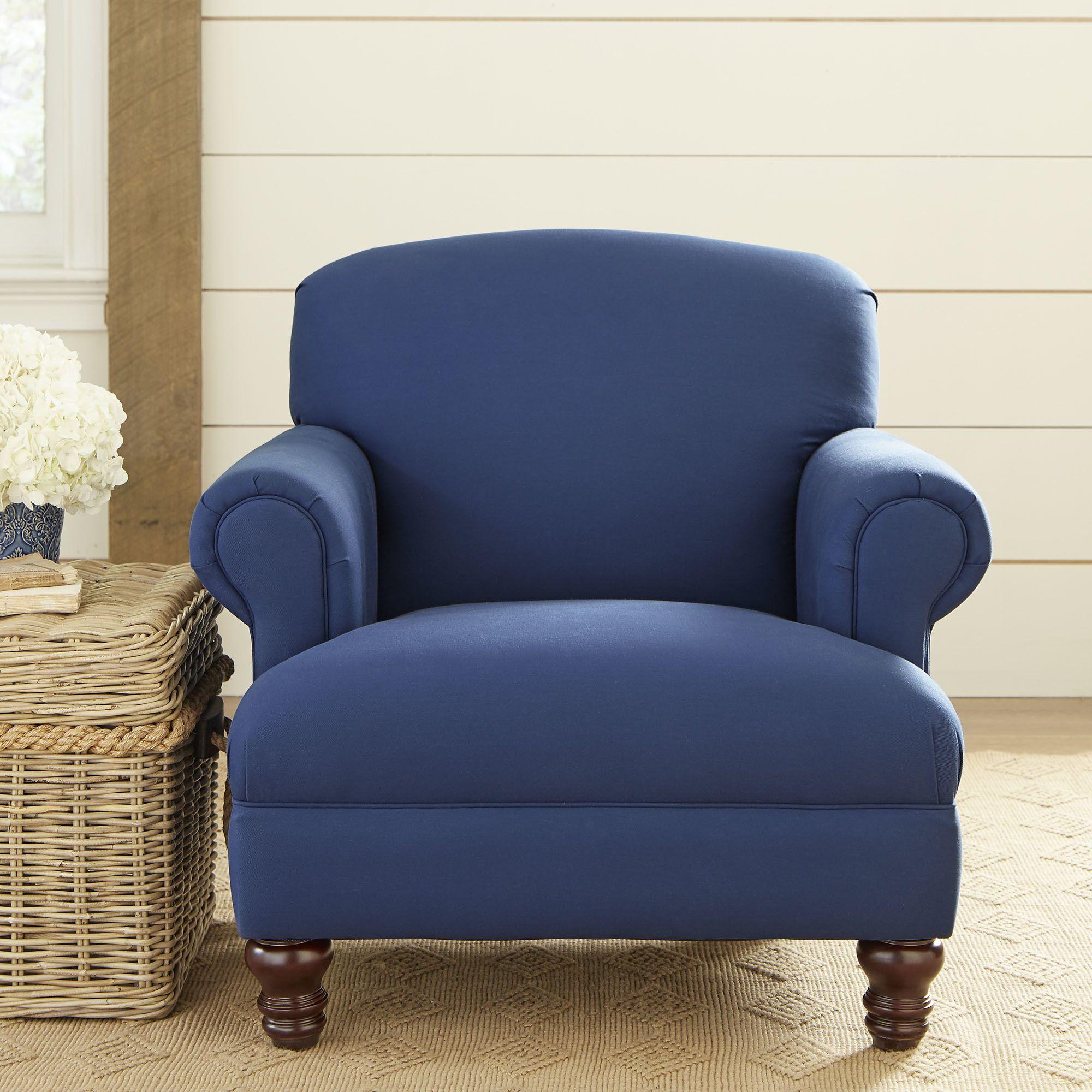 Birch Lane Murphy Chair & Reviews Wayfair