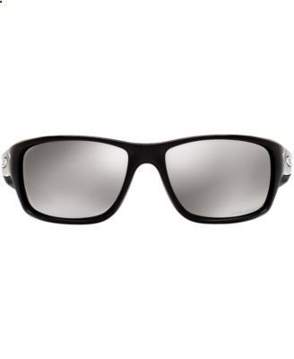 baffb067868 Oakley Sunglasses