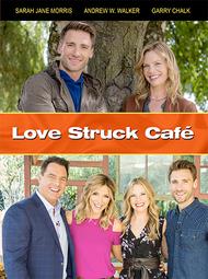 love struck cafe hallmark watch online