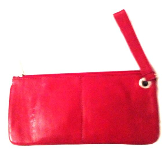 Hobo Clutches & Wallets - Hobo clutch, perfect bag for going out or in purse