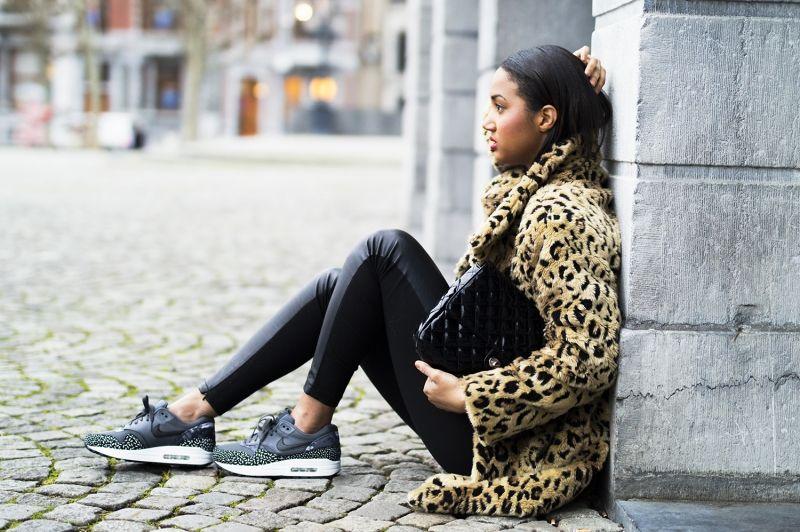Sneakers-Trend-Tiermotive-Leggings-nike-airmax