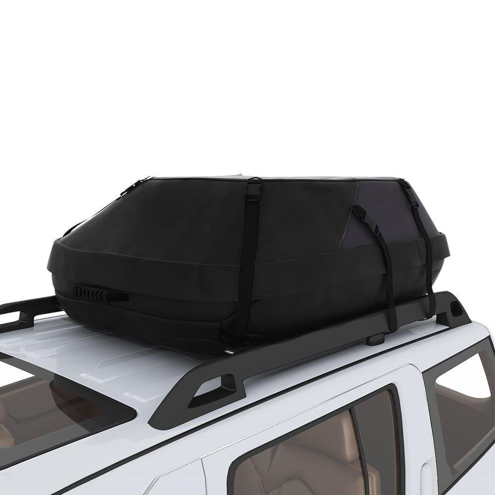 Keland Soft Waterproof Roof Top Cargo Bag Carriers
