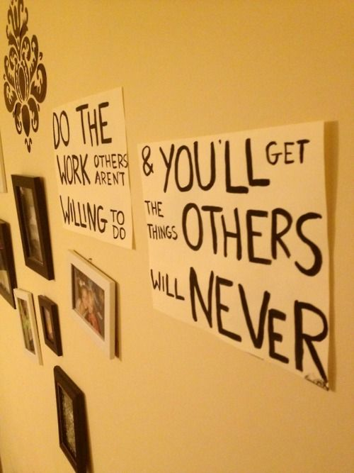 Tumblr Room Ideas Quotes