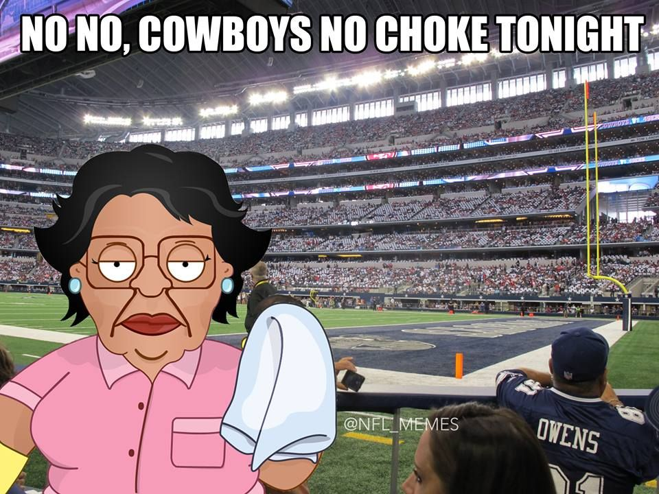 Nfl Memes Cowboys Vs Saints Saints Vs Cowboys Cowboys Vs Cowboys Vs Falcons
