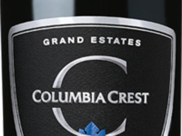 One well-regarded producer of high-quality, value-priced blends is Washington State's Columbia Crest.