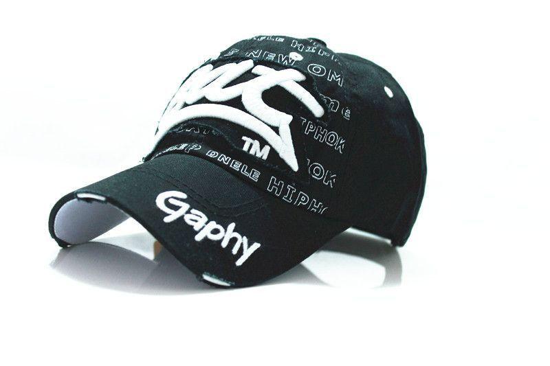 wholesale snapback hats cap baseball cap golf hats hip hop fitted cheap  polo hats for men women 8ad18fa6e923