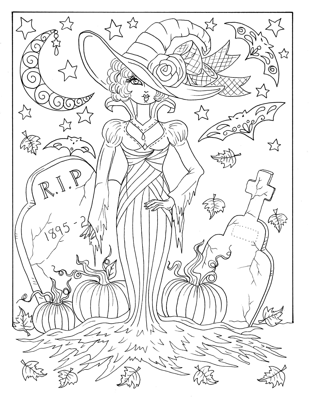 Pin On Finally Halloween