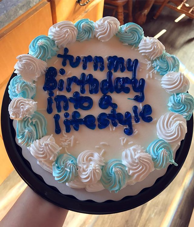 drake lyrics cake popstyle views 26 birthdaygirl ch pietro