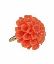 #shoppingriddle.com       #ring                     #Dahlia #Delight #Ring #Riddle                      Dahlia Delight Ring - Riddle                                                  http://www.seapai.com/product.aspx?PID=457940
