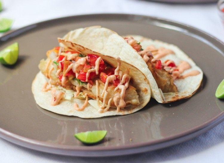how to make spicy mayo with sriracha