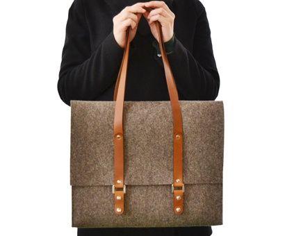 Get Rid Of|Eliminate Louis Vuitton Complications Asap