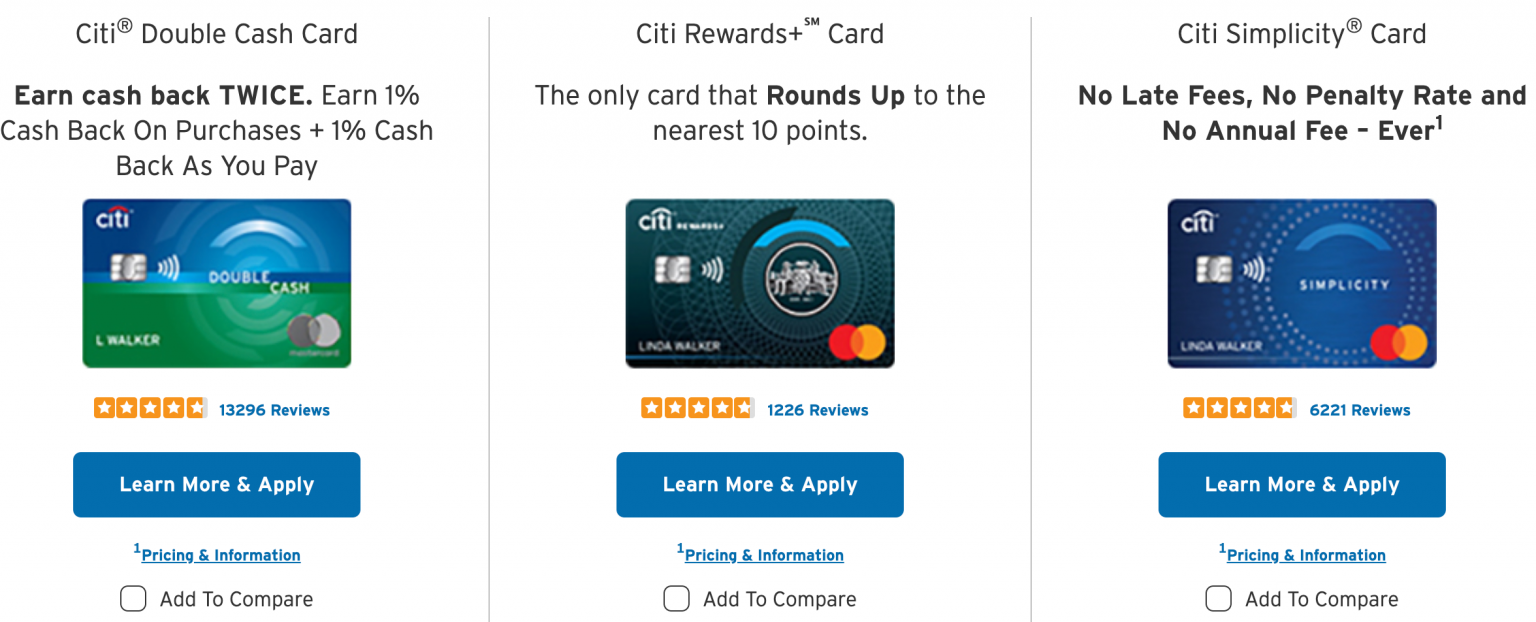 Pin On All Credit Cards Login Help Guide