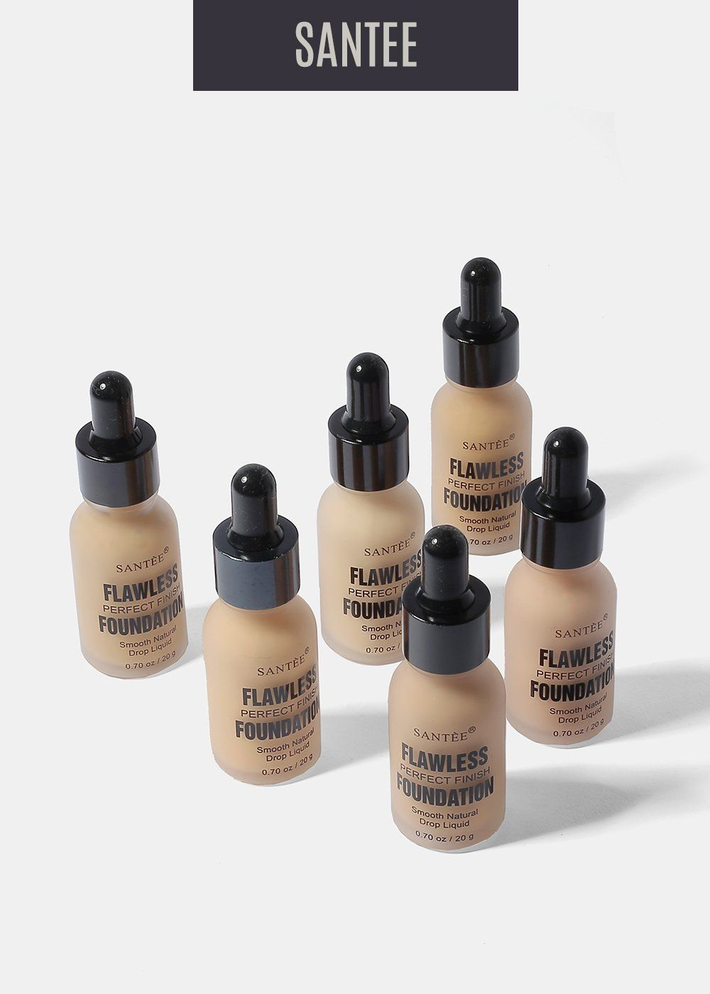 Flawless liquid foundation shopmissa pinterest liquid flawless liquid foundation solutioingenieria Choice Image