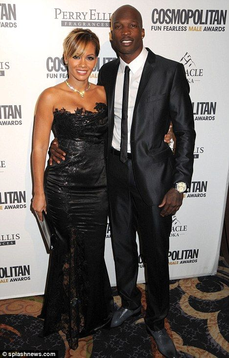 basketball players wives - Google Search | NBA W/ GF /EX ...