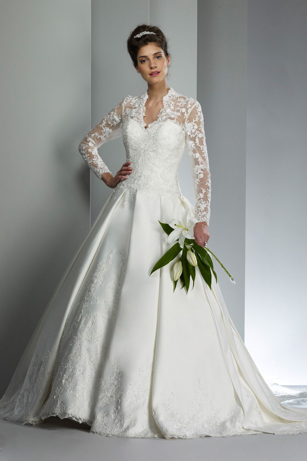 Love it liz fields wedding dresses pinterest wedding