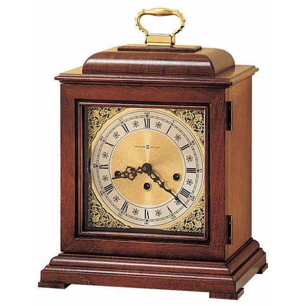 Bracket Antique Mantel Clocks Howard Miller Mantel Clock 613182 Lynton This Beautiful Howard Miller Mantel Clo Mantel Clock Mantel Clocks Antique Mantel Clocks