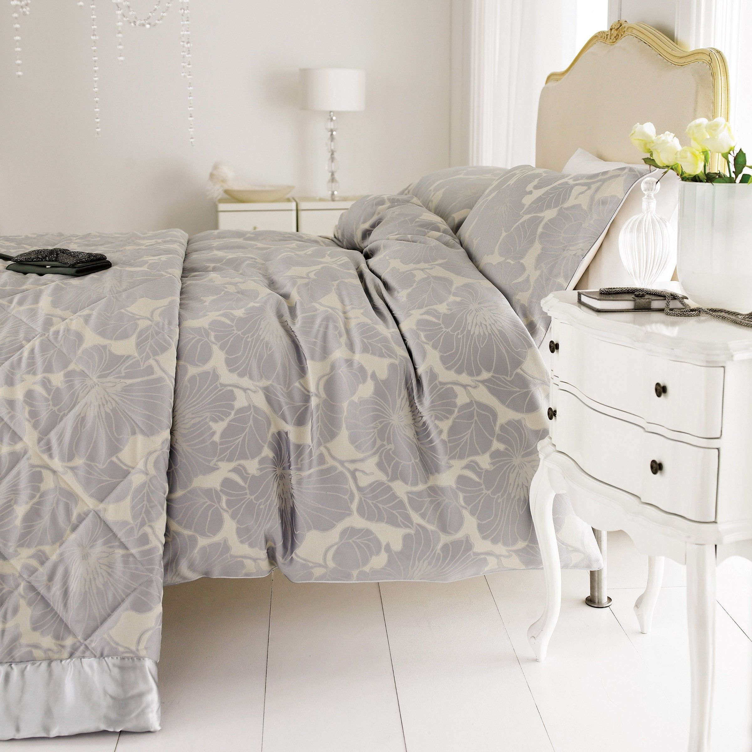 twin checkered blanket design bedroom comforter a queen set cute comforters black mens of gold full purple white sets and best bedding for grey bed beige silver size