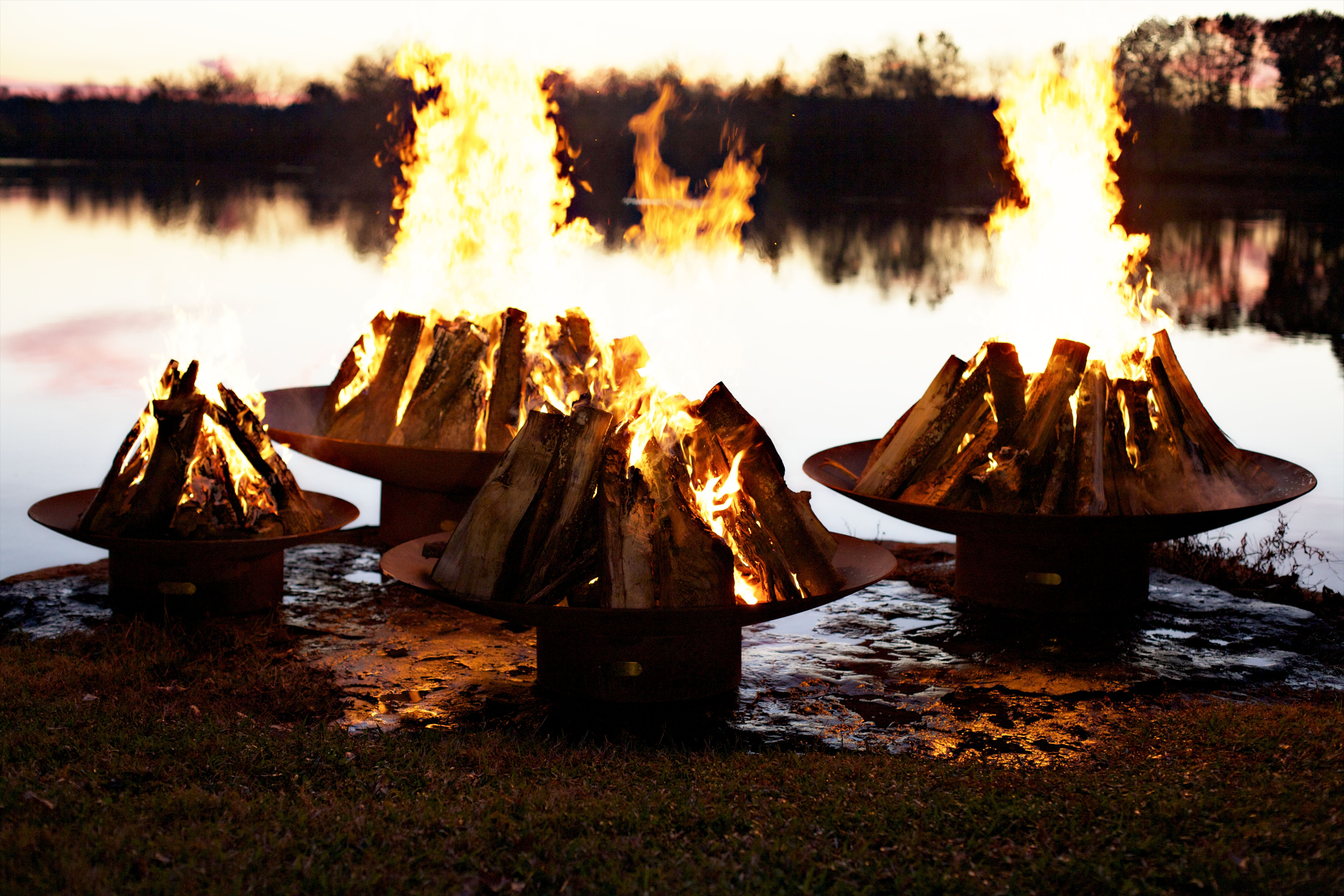 37371d14abbf38b1a2e05024894417a3 Top Result 50 New 36 Fire Pit Image 2018 Kgit4