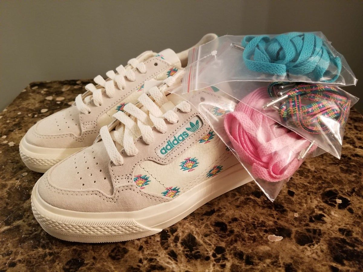 34+ Arizona iced tea shoes ideas ideas in 2021
