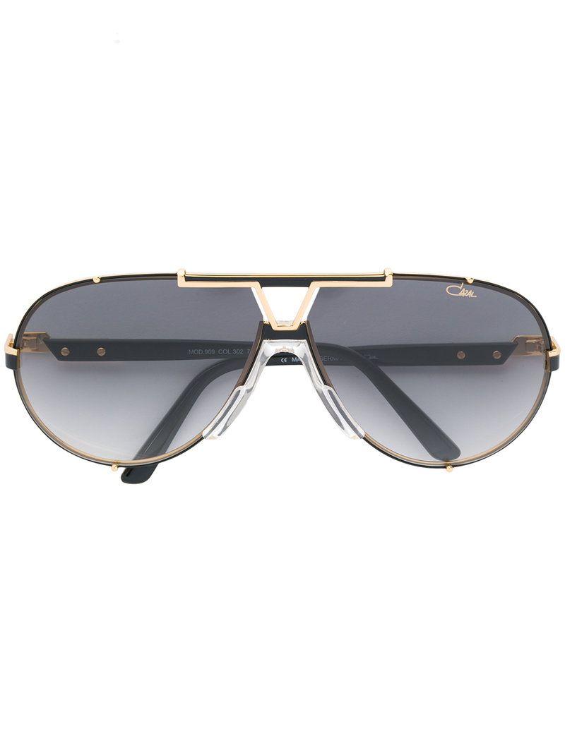 3f14ba31f4e2  cazal   Sunglasses
