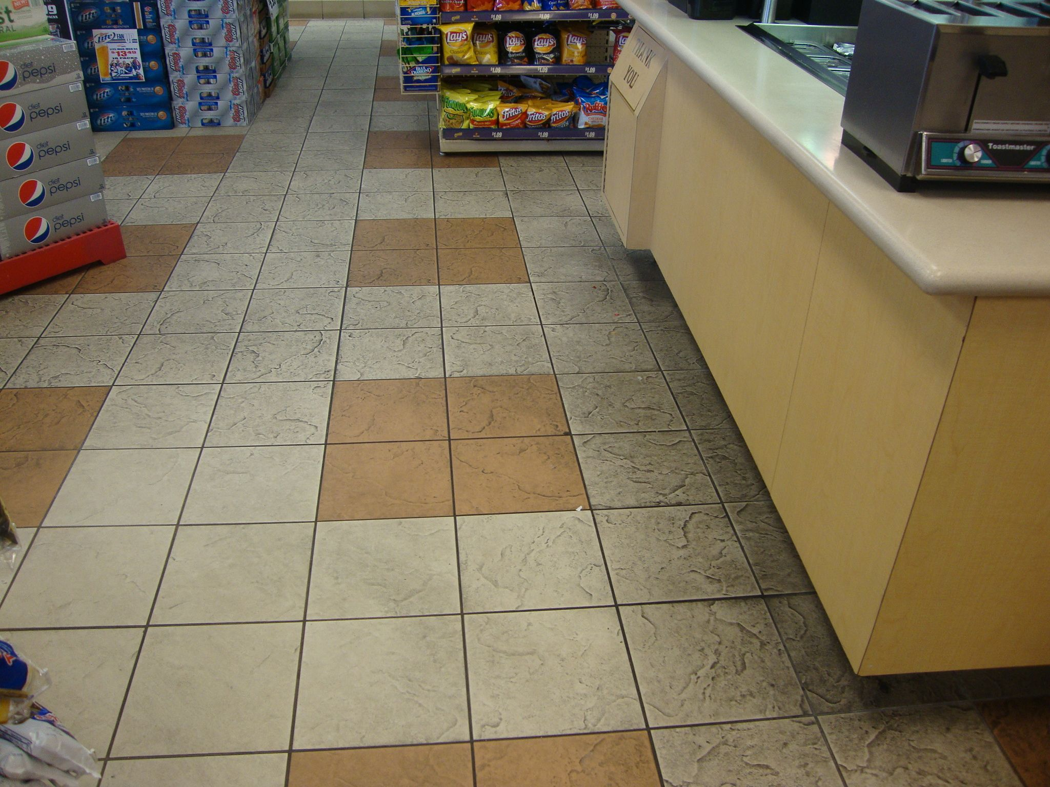 Image result for convenience store floor | BA3a - Convenience ...
