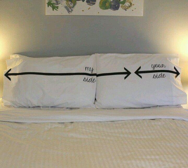 Para dormir sin pelear