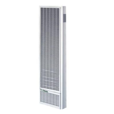 Williams 35 000 Btu Hr Monterey Top Vent Gravity Wall Furnace Natural Gas With Wall Or Cabinet Mounted Wall Furnace Wall Mounted Heater Natural Gas Wall Heater