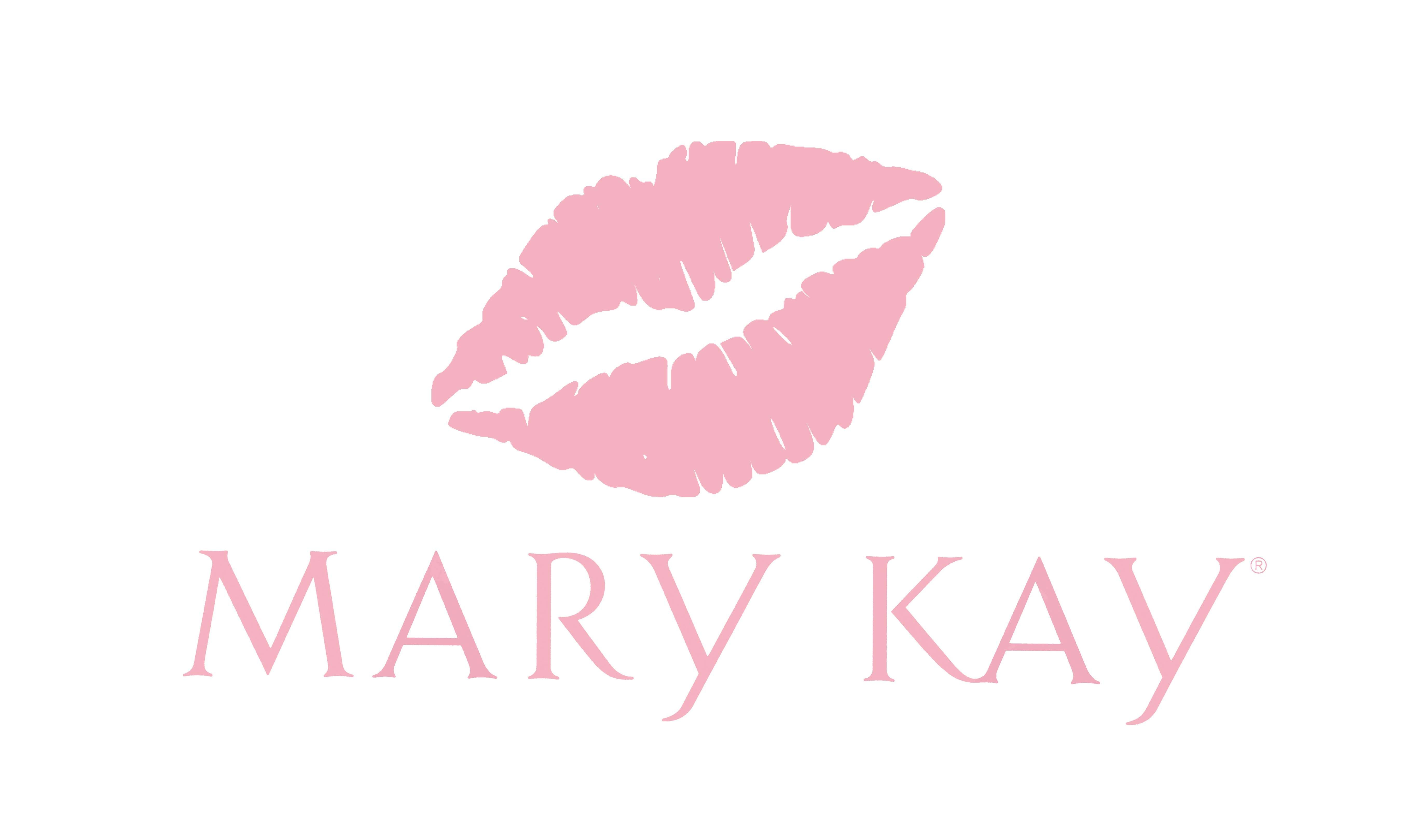 Mk logo Mary kay, Mary kay logo, Mary kay pink