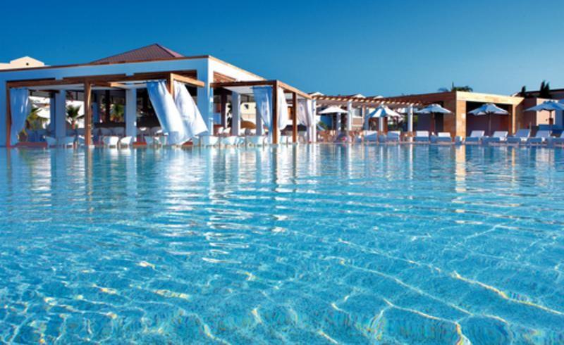 Pelagos Suites Hotel Lambi ,Greece ,Kos