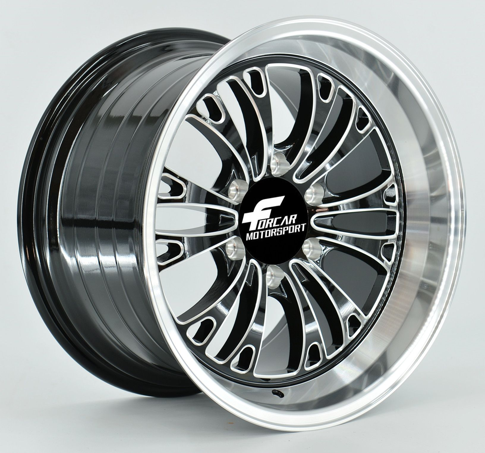 Pin On Aftermarket Alloy Wheels