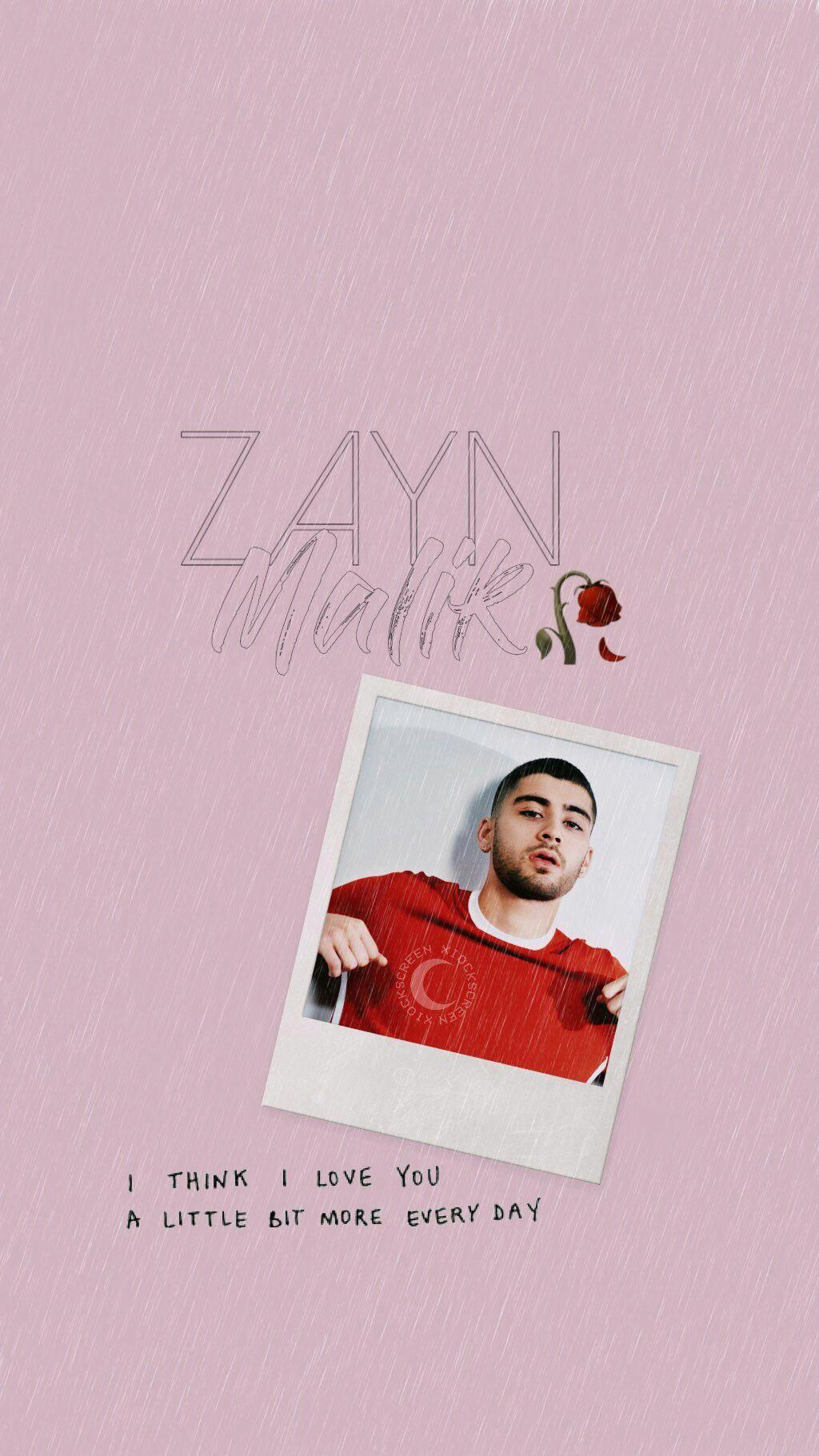 Wallpaper Pink Zayn Zaynmalikwallpaper Zayn Malik Wallpaper Zayn Malik Pics Zayn