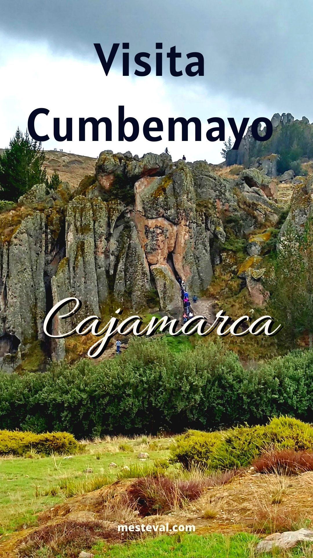 Viajar A Cajamarca 7 Lugares Para Visitar En 1 Dia Y Medio Viajar En Pareja Viaje Al Aire Libre Viajes De Aventura