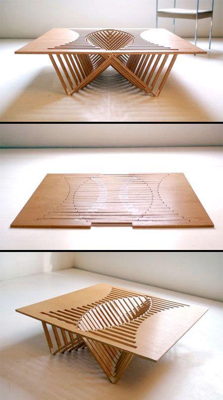 rising furniture reutlingen furniture pinterest. Black Bedroom Furniture Sets. Home Design Ideas