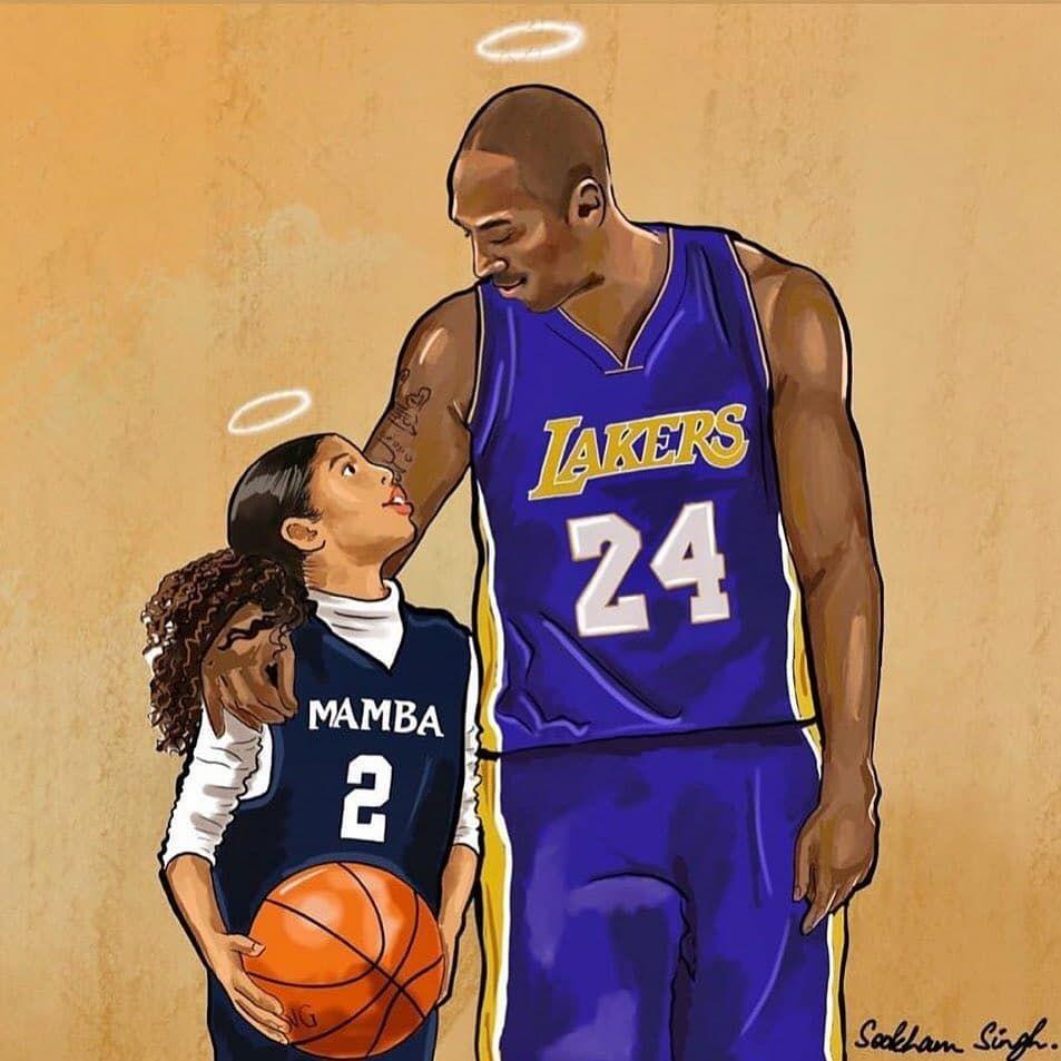 8 #24 Kobe Bryant Los Angeles Lakers Basketball Jersey Mens | Kobe ...