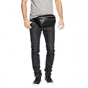 a4d41fa7aab4 Coach fanny pack for men. | Random | Bags, Leather pants, Crossbody bag