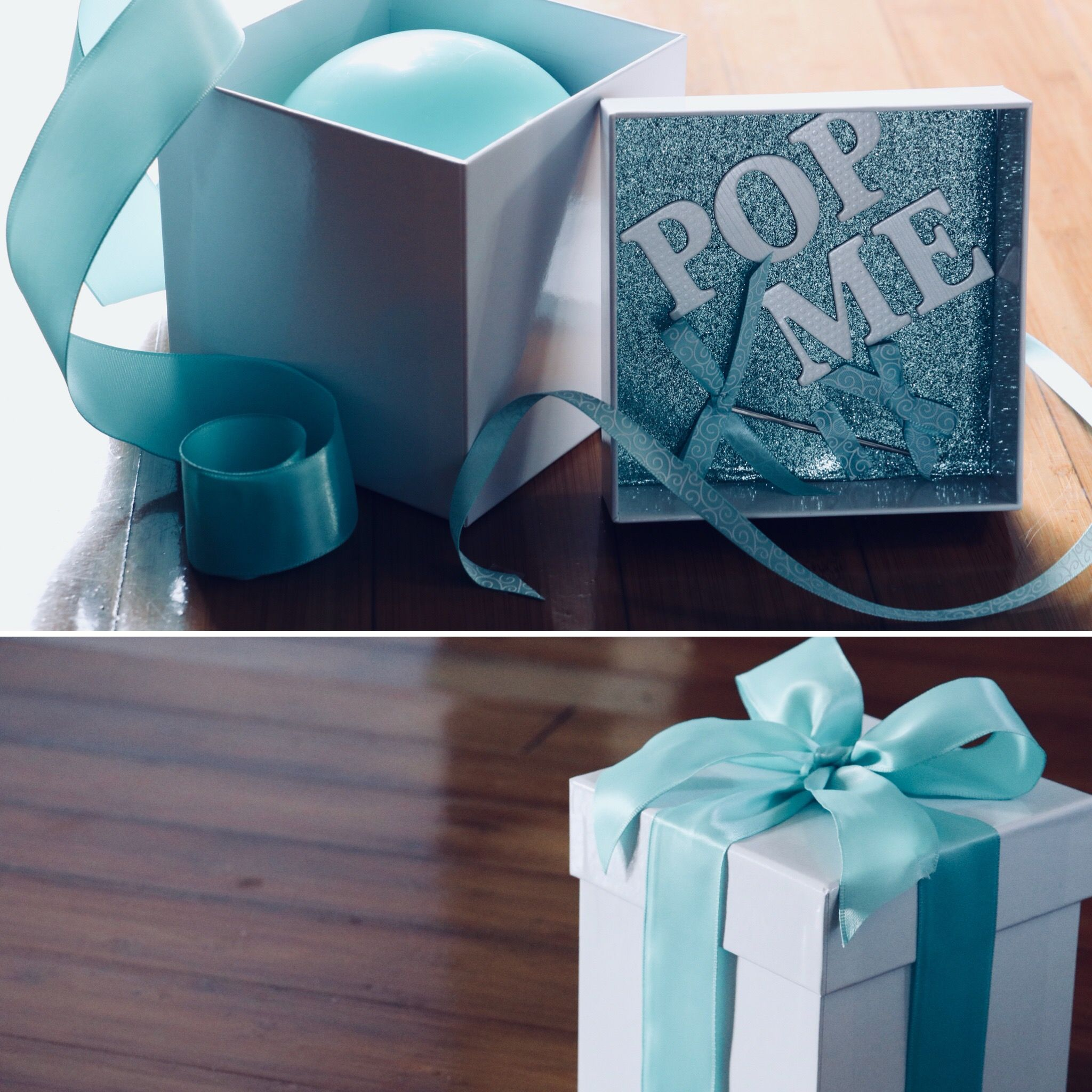 Creative Way To Wrap A Gift Card Put The Gift Card Inside Of The