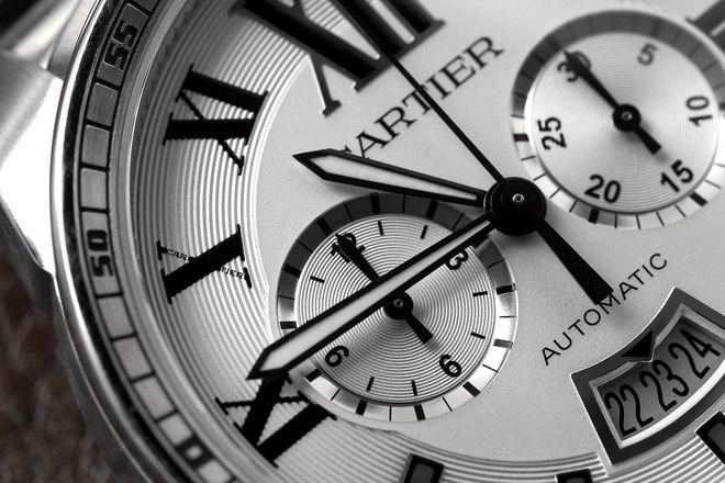 Calibre-de-Cartier-Chronograph-close-up-thumb-660x440-19923.jpg (660×440)