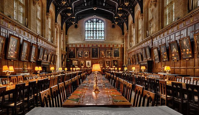 Movie Tv Places In Real Life Movie Locations Harry Potter Film Locations Hogwarts