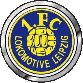 Fußball, Saison 2013/2014, Männer, Regionalliga Nordost, Pressenews, 1. FC Lokomotive Leipzig