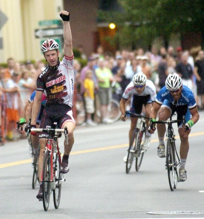 Beverly S Shawn Milne Looks To Lead Way At Gran Prix Of Beverly