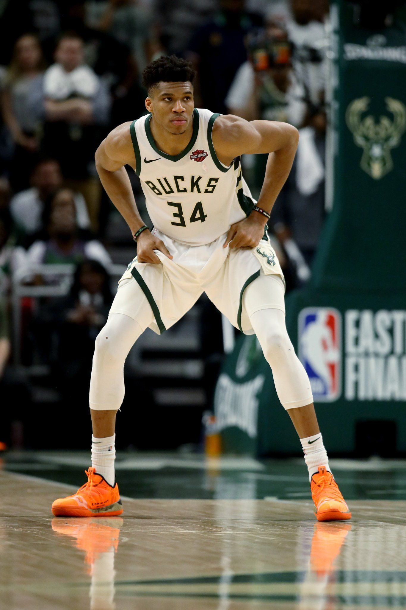 Yahoo Sports On Giannisantetokounmpo Com Sports Nba