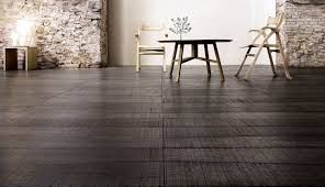 building with railroad ties - Google Search | Flooring