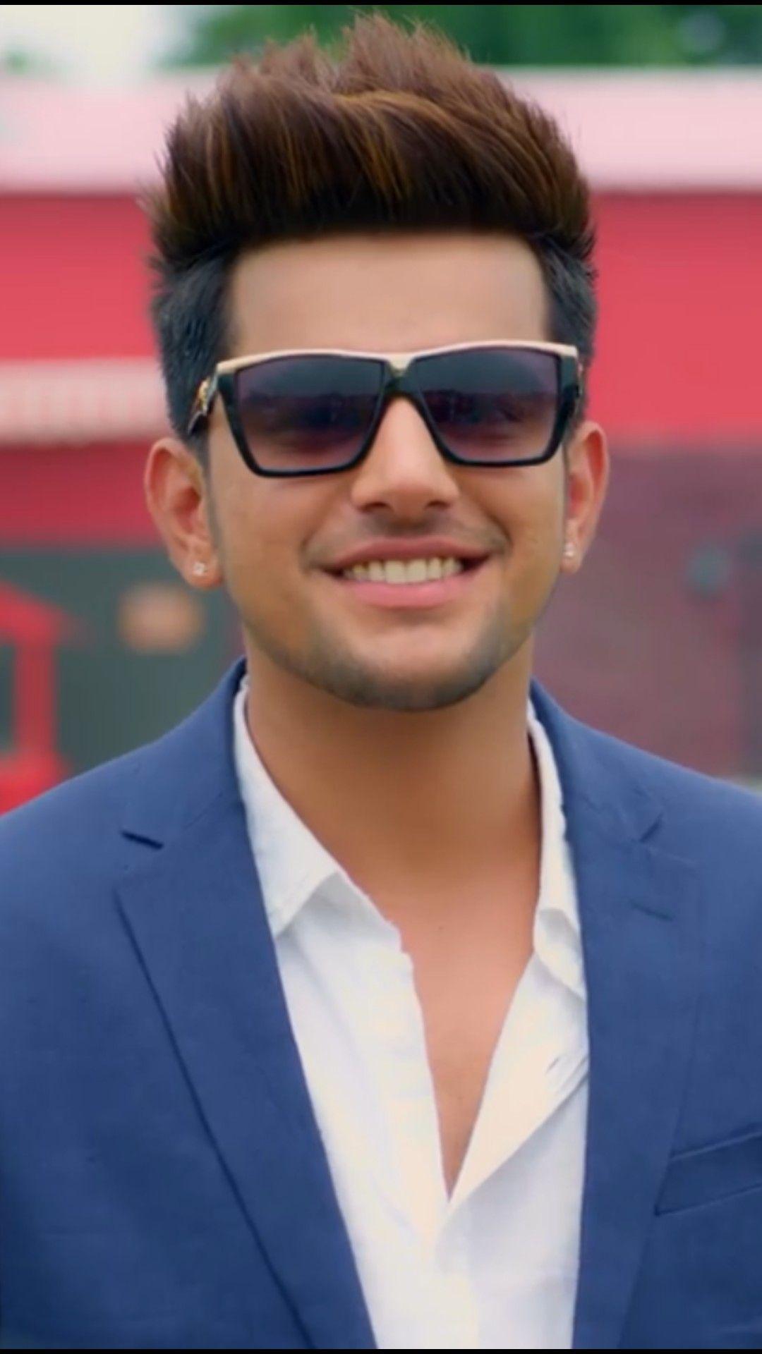 Jass Manak Ajay In 2019 Boys Stylish Boys Swag Boys