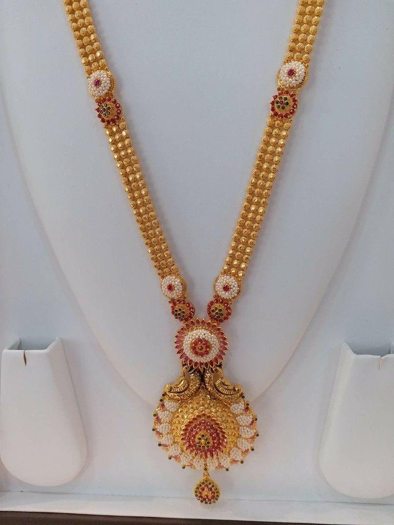 Pin by Veena Ravi Reddy Meeniga on Antiques | Pinterest | India ...