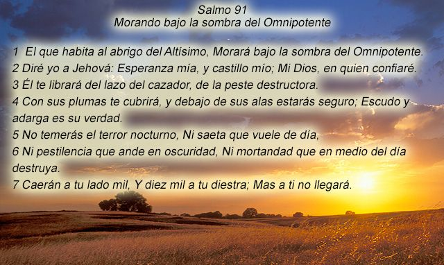 Pin By Meuropa Luis Ramallo On Salmos Retro Movie Posters Lockscreen