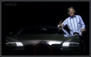 Top Gear Series 15 Episode 5 Topgearbox Com Top Gear Uk Episodes And News Bugatti Veyron Super Sport Top Gear Uk Top Gear
