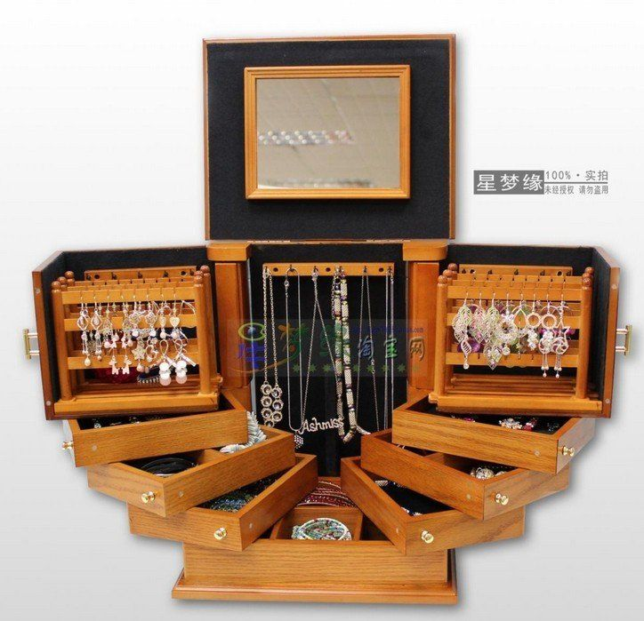 11+ Where do they sell jewelry boxes ideas in 2021