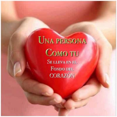 Pin De Gaby Medina En Amores Amor Frases Y Agradecimiento
