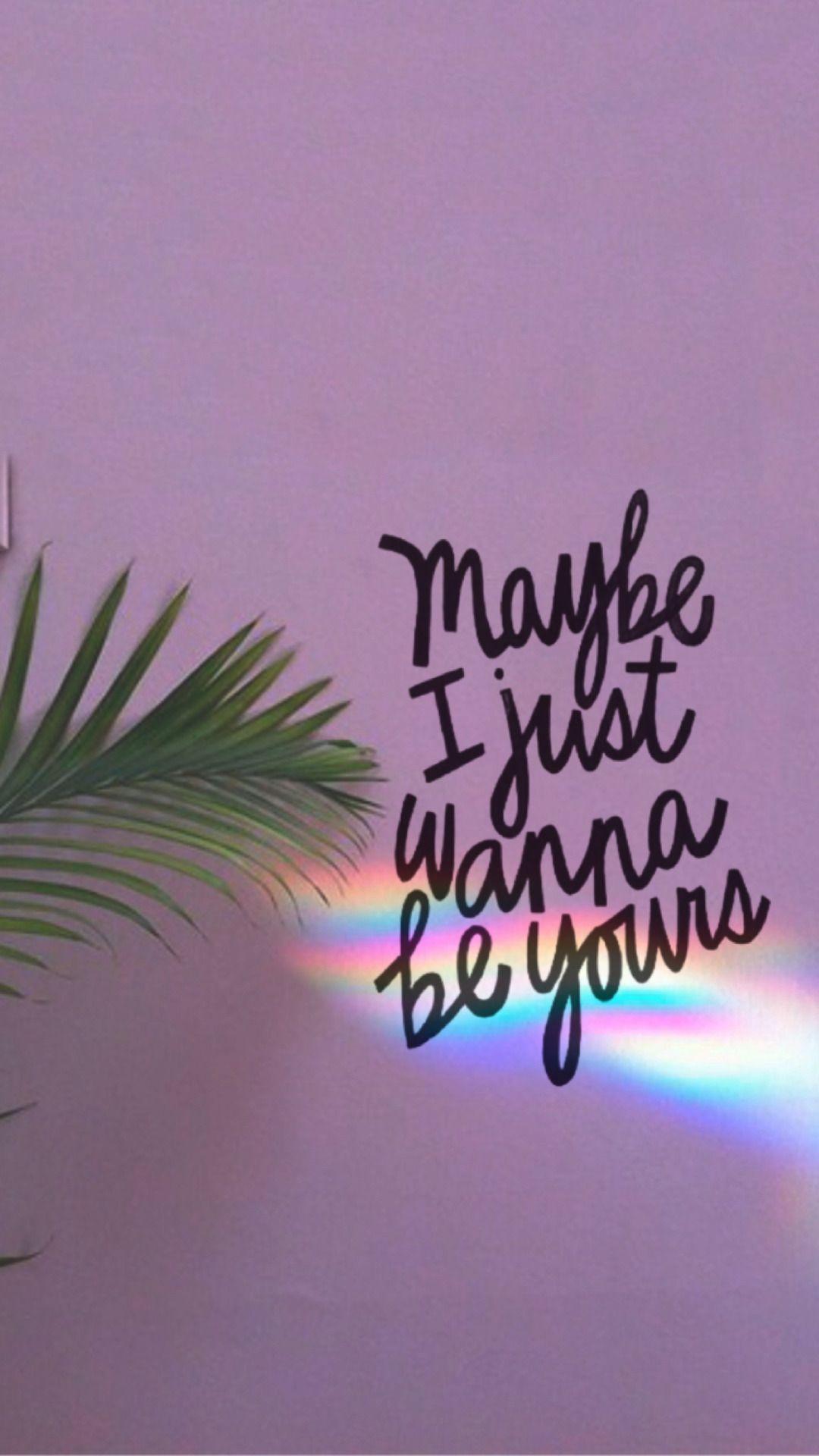 I Wanna Be Yours Arctic Monkeys Pretty Random Wallpaper