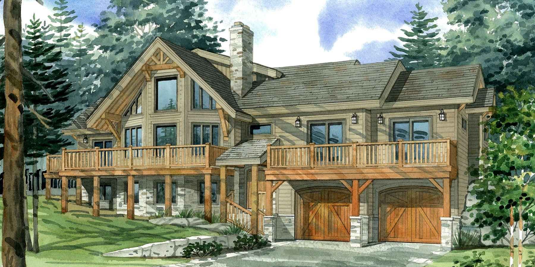 Cajun Cottage House Plans Storybookcottagehouseplansfree Cottage House Plans Mountain Home Exterior Log Homes Exterior